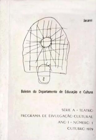 Livro Lud 5