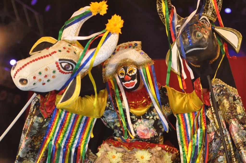 Carnaval recife Marcus Antonio da Silva 3 colocado originalidade
