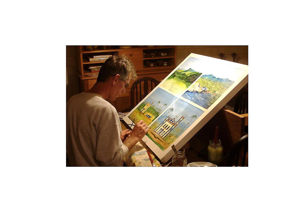 carlos_pintando-copy-jpeg-m