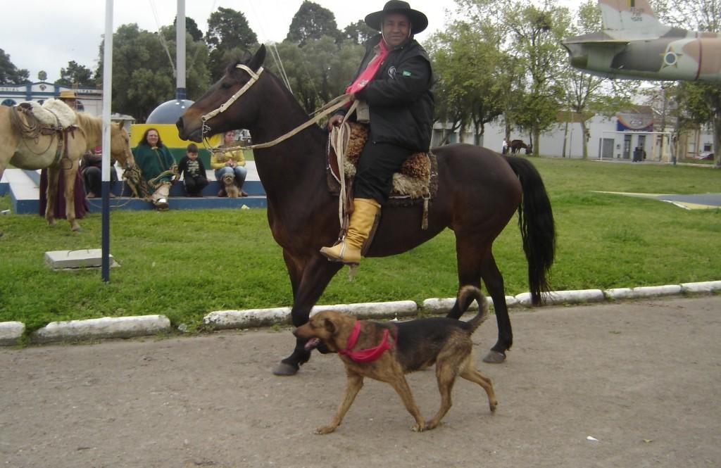 Dia do Gaucho 13