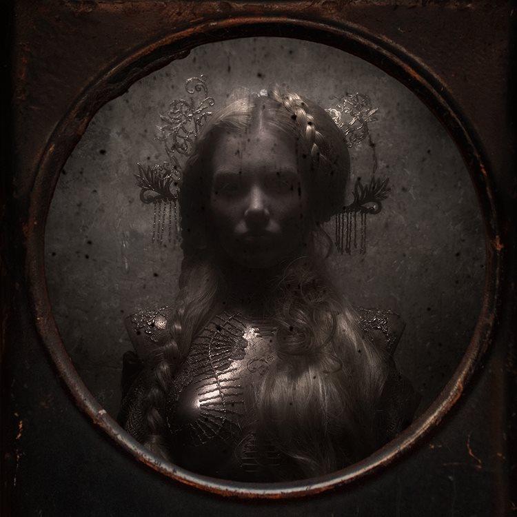imagem de Kasia Konieczka