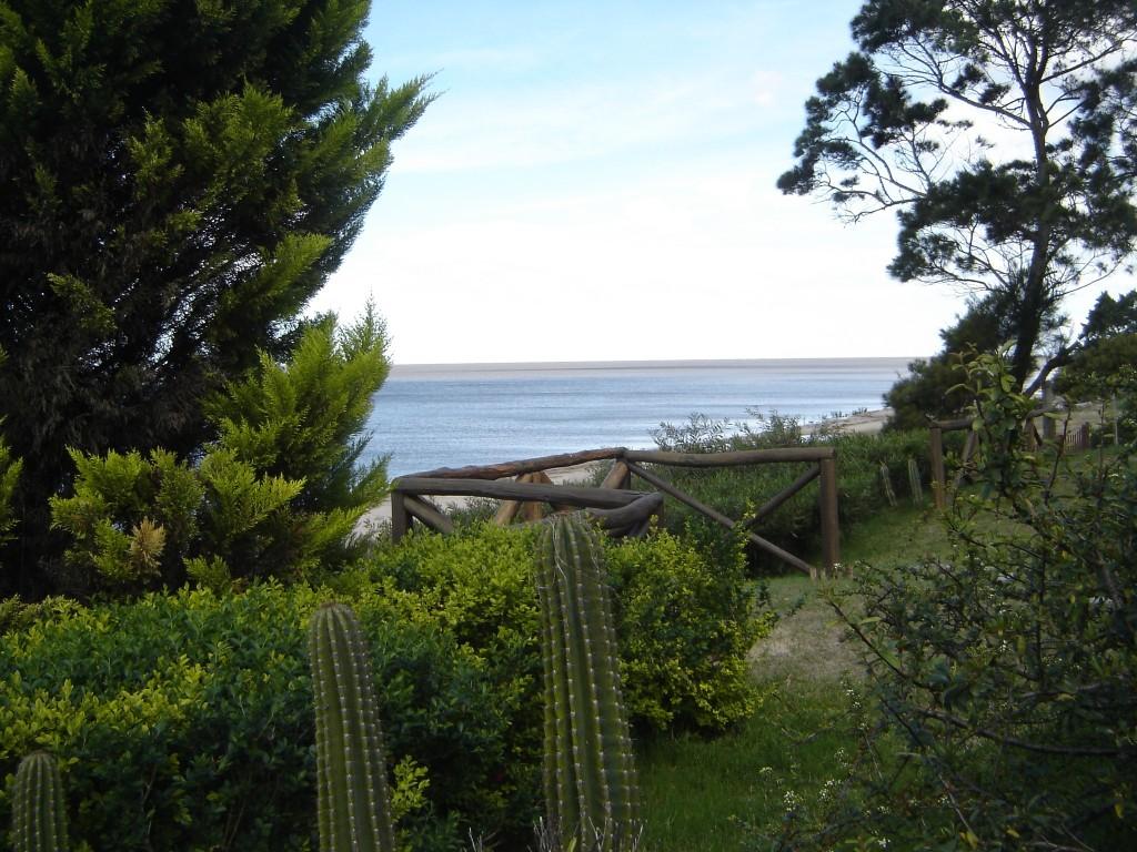 Lagoa Mirim 3