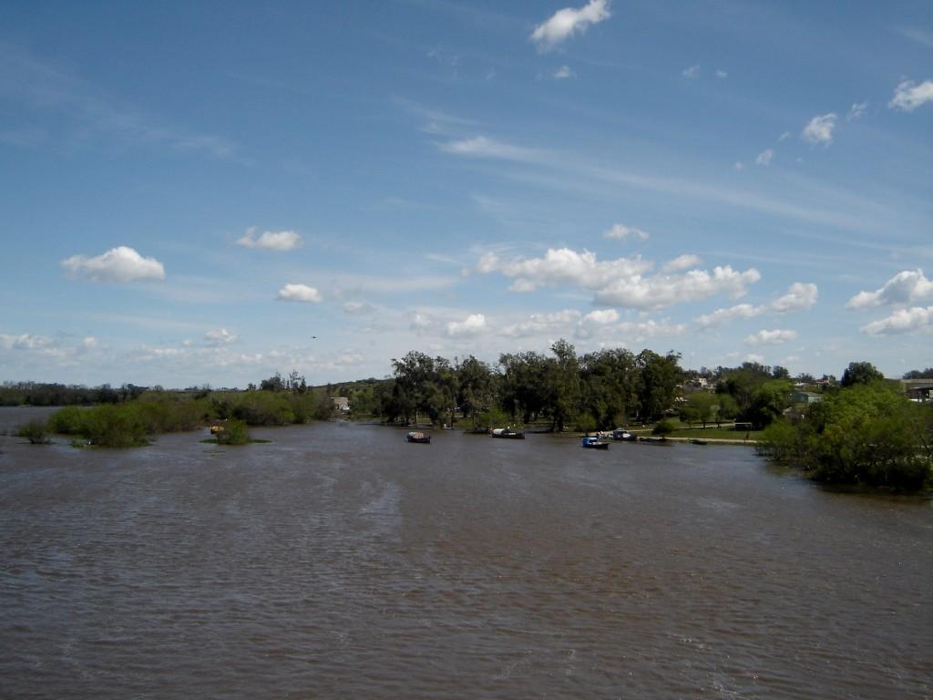 Rio Jaguarão2
