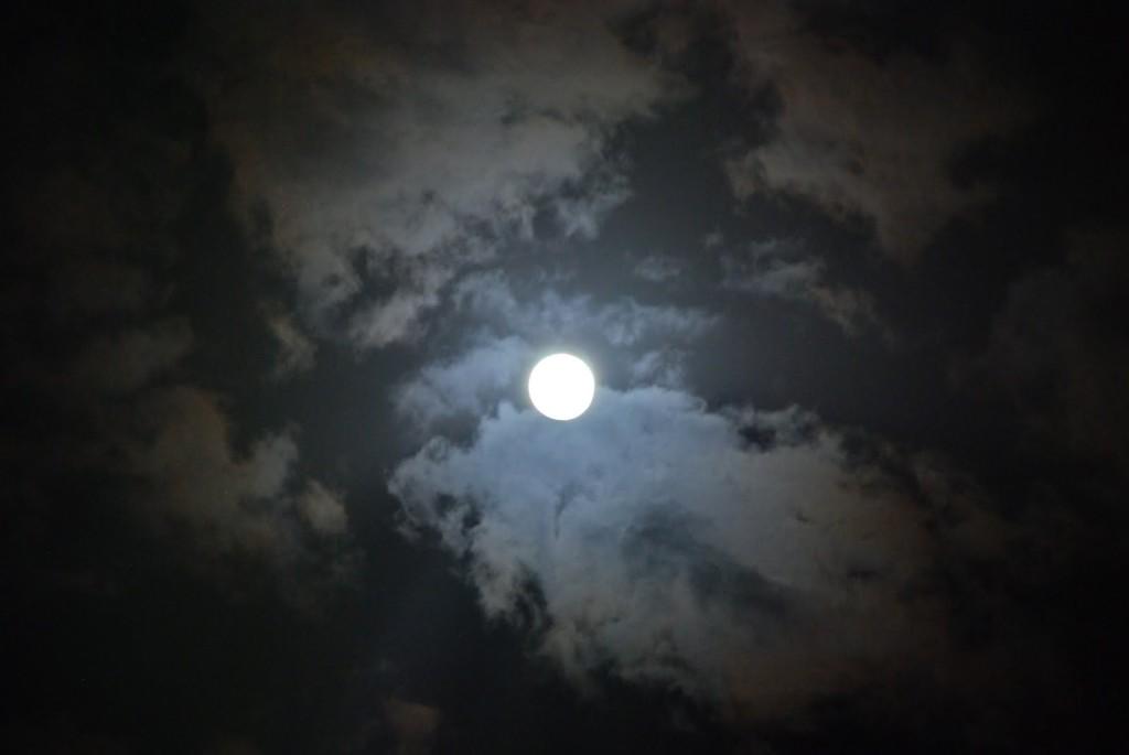lua cheia 2