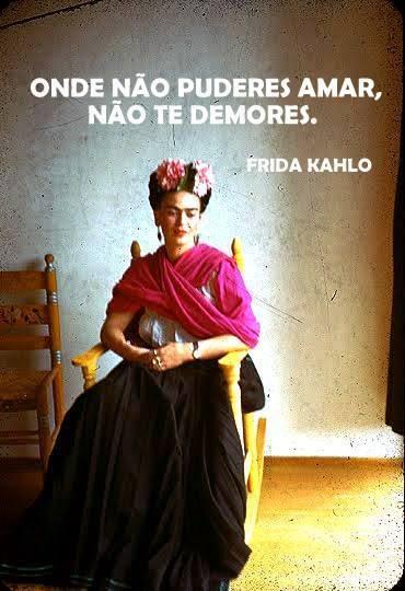 Frida grande