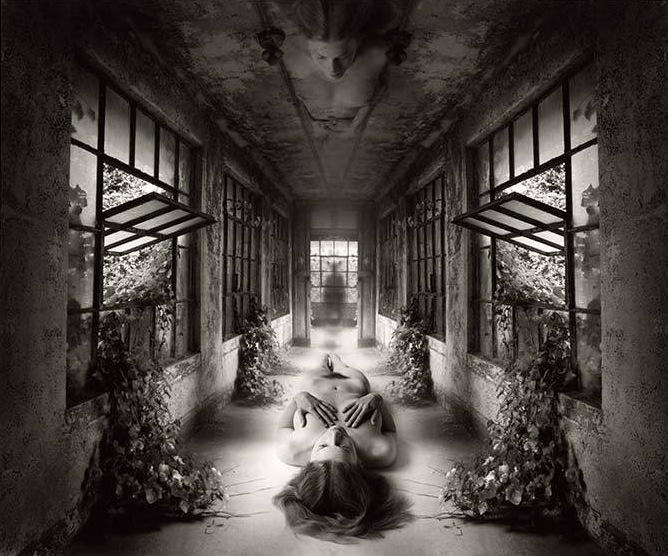 jerry-uelsmann-photography-20