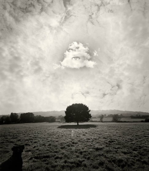 jerry-uelsmann-photography-23