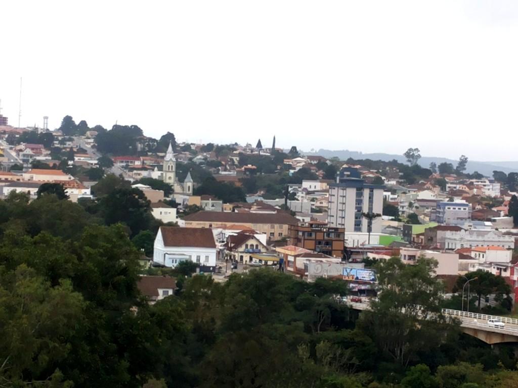 Mafra Santa Catarina 1