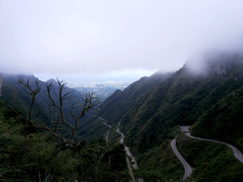 Serra Rio do rastro3