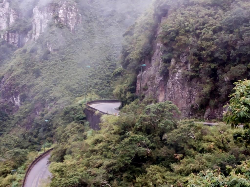 Serra do Rastro3