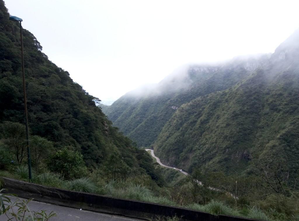 Serra do Rastro8