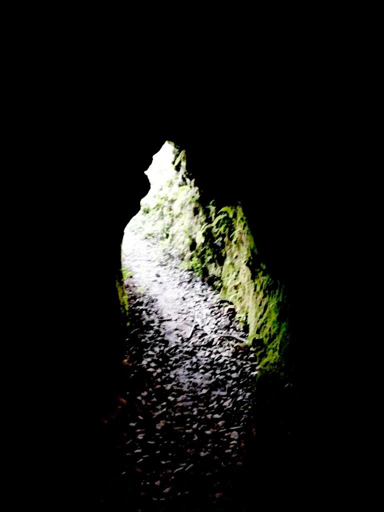 Urubici Cavernas21
