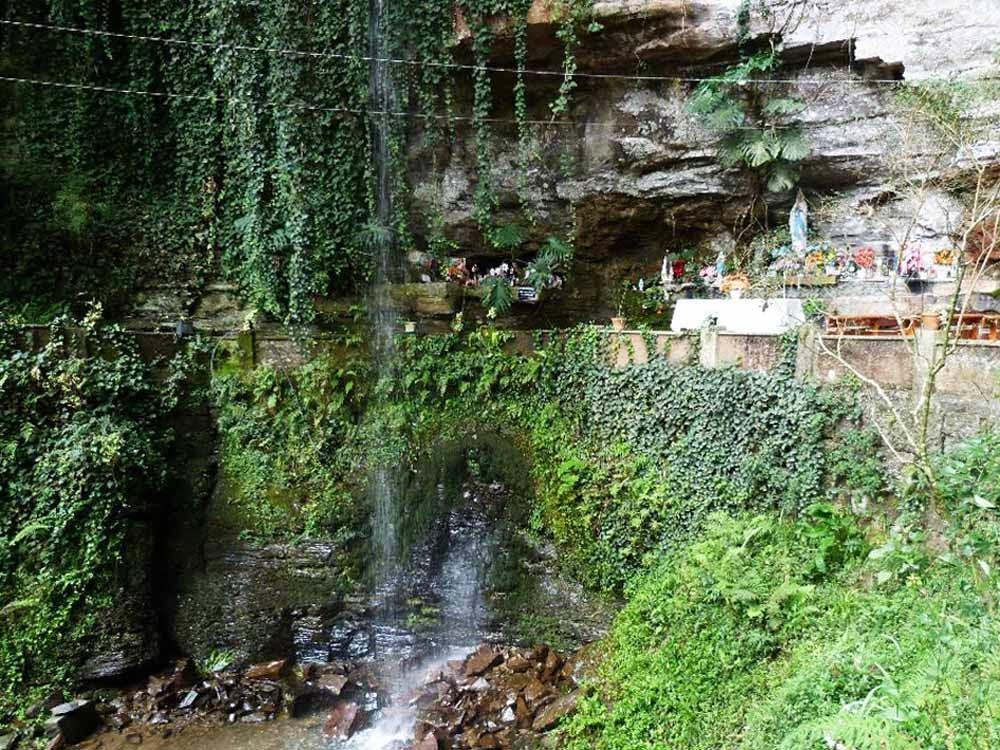 Urubici-Gruta-N-Senhora-de-Lourdes