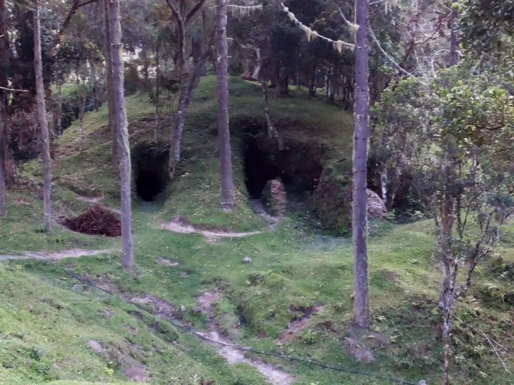 Urubici cavernas3