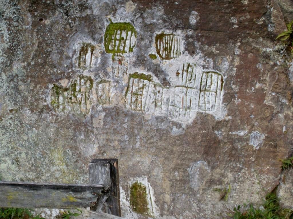 Urubici rupestres blog