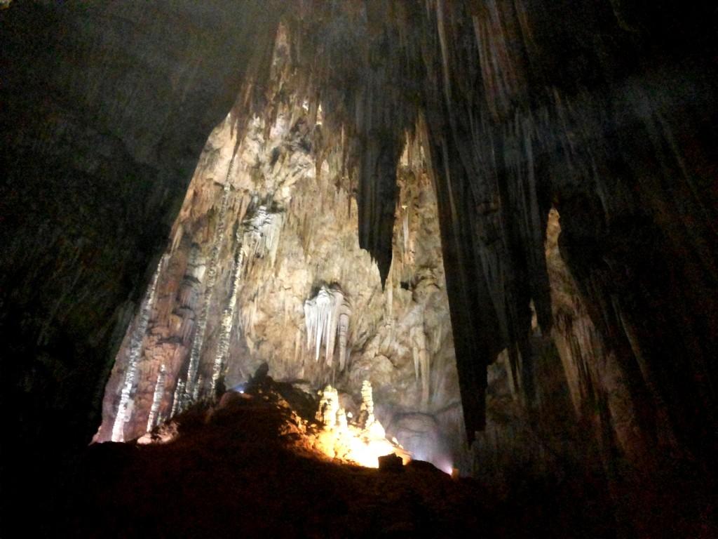 caverna5