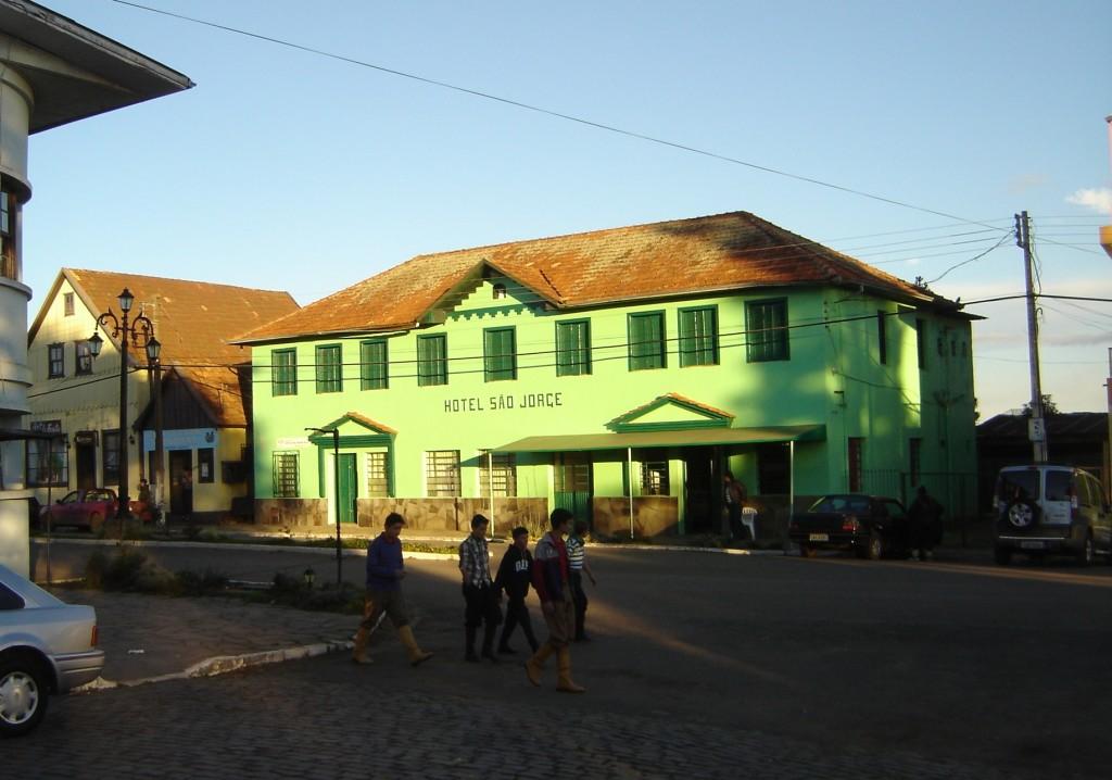 centro Cambará2