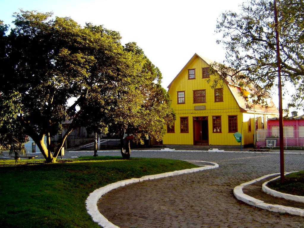 centro Cambará3