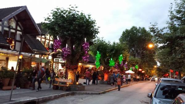 Campos Natal 7