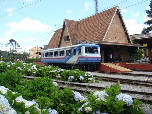 Estação Eugenio Lefevre 2