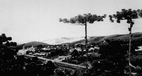 campos-do-jordao-foto-antiga-capivari