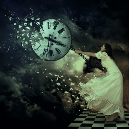 tempo-cura-o-passado