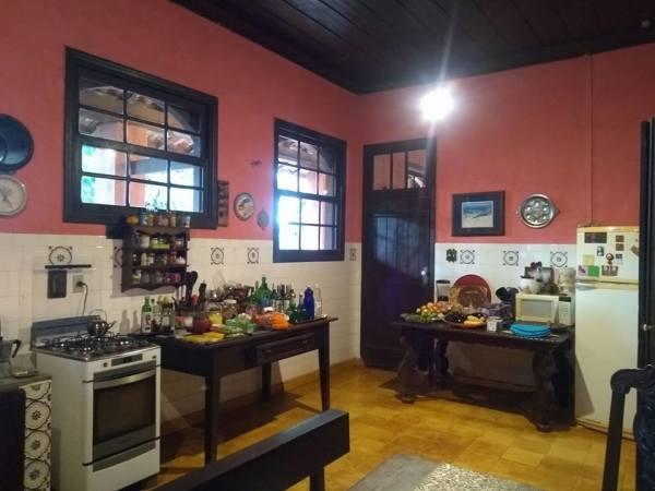 cozinha Hilda